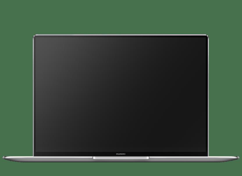Huawei MateBook X Pro