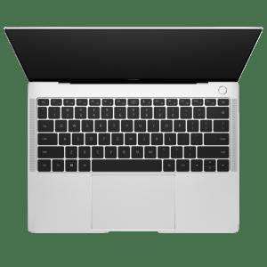 Huawei MateBook X Pro(3)