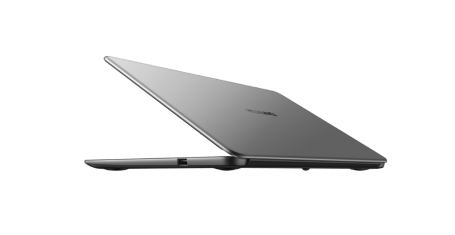 MateBook D-Grey(4)