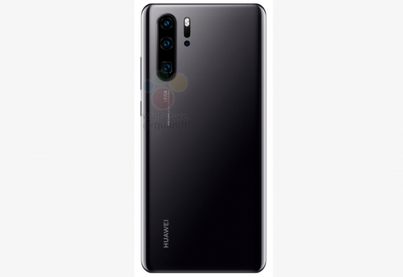 Screenshot_2019-02-27-Huawei-P30-P30-Pro-leak-with-lots-of-cameras-tiny-notches-and-much-more3-1024x704