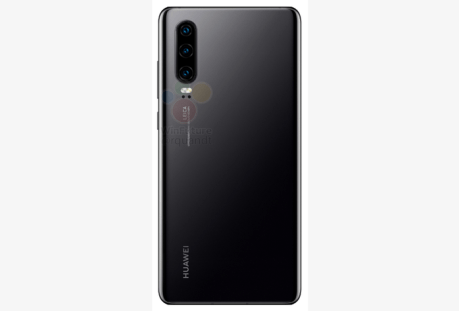 Screenshot_2019-02-27-Huawei-P30-P30-Pro-leak-with-lots-of-cameras-tiny-notches-and-much-more5