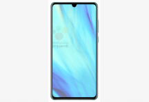 Screenshot_2019-02-27-Huawei-P30-P30-Pro-leak-with-lots-of-cameras-tiny-notches-and-much-more6-1024x710