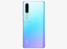 Screenshot_2019-02-27-Huawei-P30-P30-Pro-leak-with-lots-of-cameras-tiny-notches-and-much-more7-1024x747