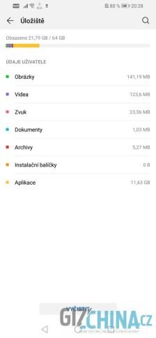 Screenshot_20190126_202835_com.android.settings