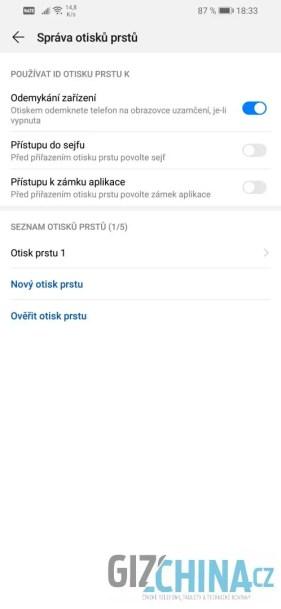 Screenshot_20190128_183337_com.android.settings