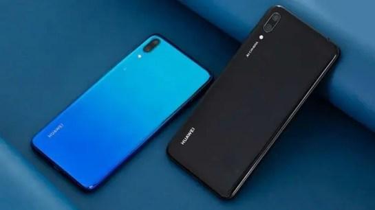 Huawei-Y7-Pro-2019-price-specs-Revu-Philippines-881x496