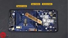 Vapor-fingerprint-9-Pureview