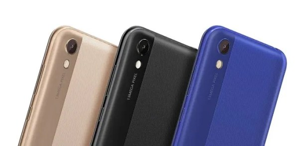Honor-8S-Colors