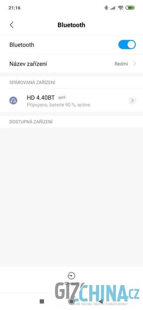 Screenshot_2019-04-08-21-16-38-903_com.android.settings