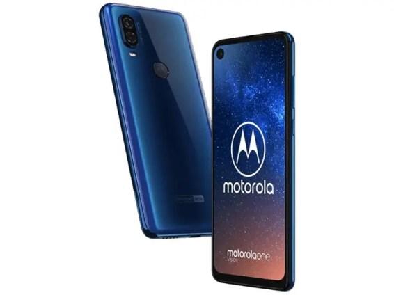 Motorola-One-Vision-Azul-5