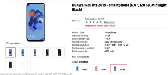 Huawei-nova-5i-a