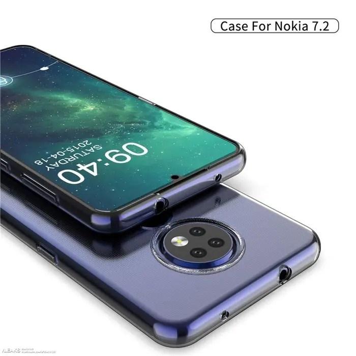 Nokia-7.2-b