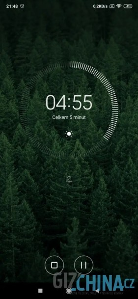 Screenshot_2019-06-13-21-48-46-495_com.android.deskclock