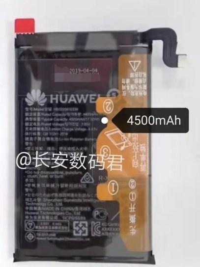 Huawei-Mate-30-series-battery-b-e1566283157639
