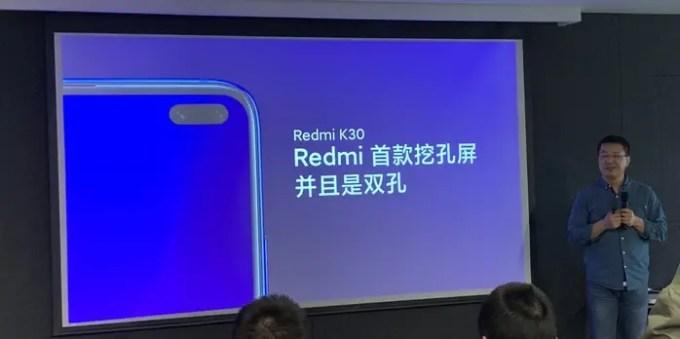 Redmi-K30-b-e1571082329800