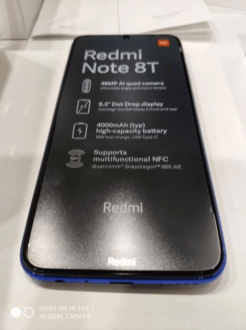 redminote8t