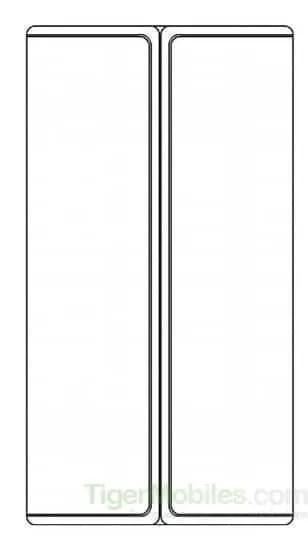 xiaomi-fold-2