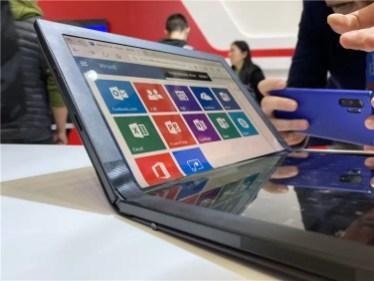 Lenovo-ThinkPad-X1-foldable-laptop-b