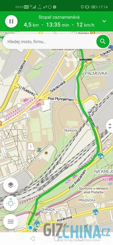 Screenshot_20200120_171447_cz.seznam.mapy