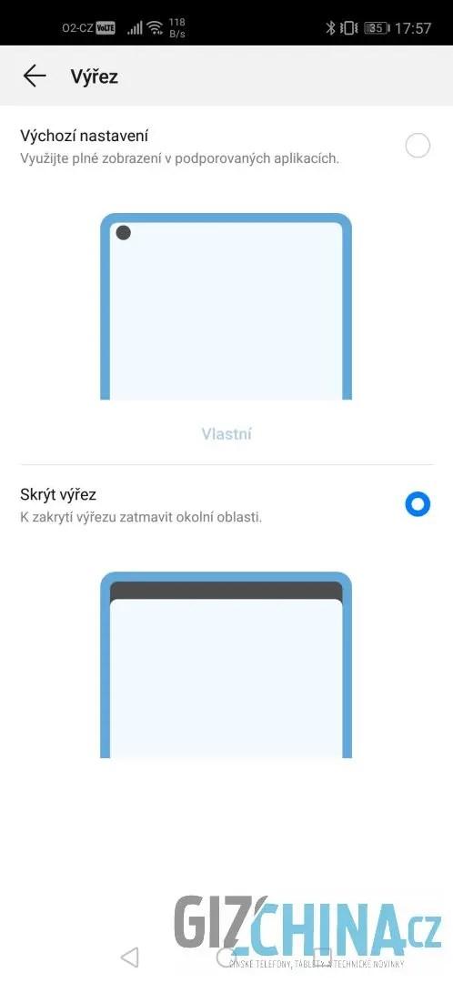 Screenshot_20200122_175718_com.android.settings