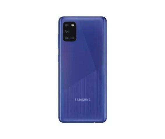 013_galaxya31_blue_back