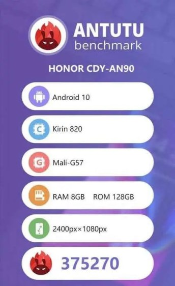 Honor-30S-a