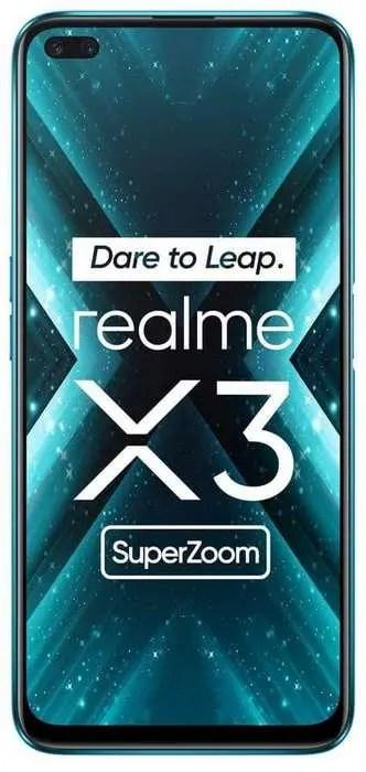 realme-x3-4