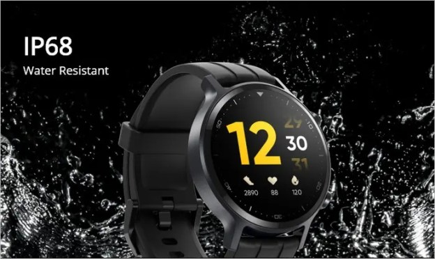 realme-watch-s