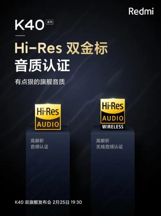 Hi-Res-a