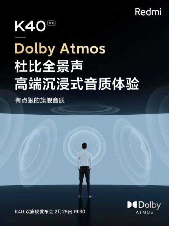 Redmi-K40-Dolby-Atmos-a