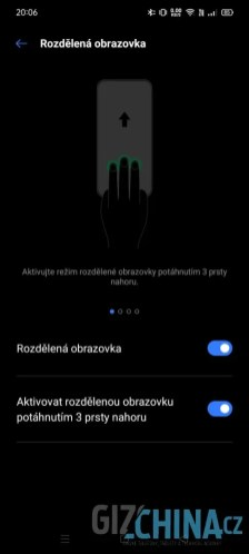 Screenshot_2021-07-13-20-06-10-64