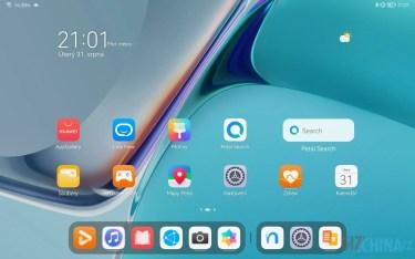 Screenshot_20210831_210114_com.huawei.android.launcher