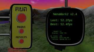 bluboo-x2-benchmarks-Screenshot_2014-07-20-10-32-33