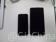 elephone-p1000-leak-2