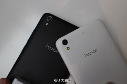 Huawei-Honor-Play-4-9