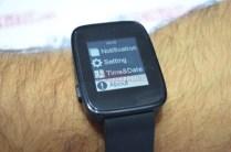 Smartwatch-Weloop-Tommy-11