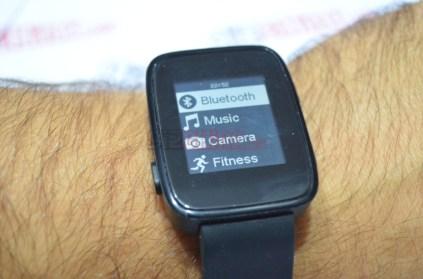 Smartwatch-Weloop-Tommy-12