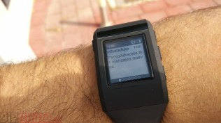 Smartwatch-zebble-software-5