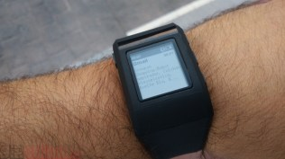 Smartwatch-zebble-software-8