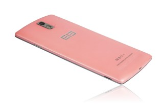 elephone-g5-16