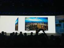 Huawei_Honor_A55_11