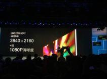 Huawei_Honor_A55_14