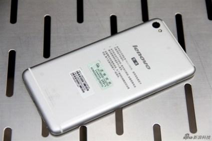Lenovo_S90_6
