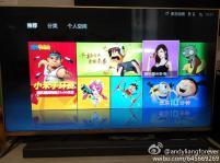 Mando-juego-Xiaomi-4