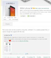 Xiaomi_Nexus9_5