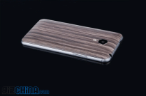 meizu-mx4-wood-cover-4
