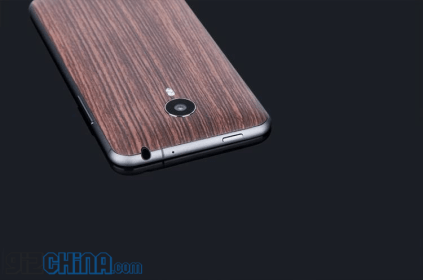 meizu-mx4-wood-cover-6