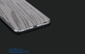 meizu-mx4-wood-cover-8