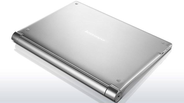 Lenovo Yoga 2 10 pulgadas
