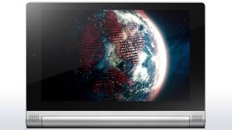 Lenovo Yoga 2 8 pulgadas